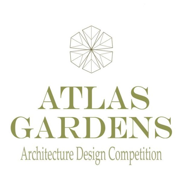 Atlas Gardens Competitions